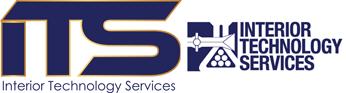 logos-its