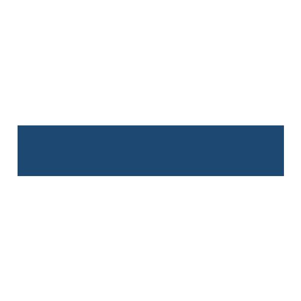 Rybovich-logo