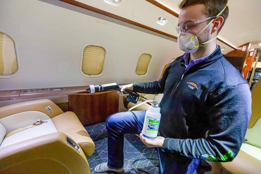 disinfecting-photo2