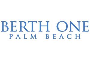 Berth One