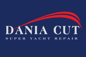 Dania Cut
