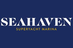 Seahaven Marina